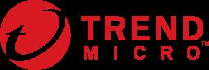 TM_logo_red_1c_1200x404